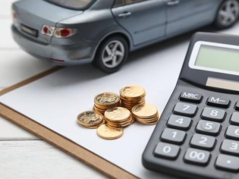 Оценка авто в случае продажи юридическим лицом своему сотруднику или на сторону